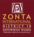 Zonta District 10