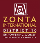 Zonta District 10